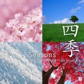 Seasons by Jia Peng-Fang