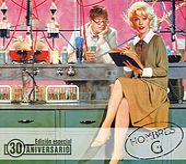 Play & Download Hombres G (Edición 30 Aniversario) by Hombres G | Napster