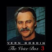 The Voice Box, Vol. 3 by Vern Gosdin