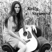 Now - EP by Kelly Steward