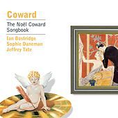 Ian Bostridge: Noël Coward Songbook by Jeffrey Tate