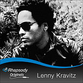 Play & Download Rhapsody Originals by Lenny Kravitz | Napster