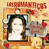Los Romanticos- Daniela Romo by Daniela Romo