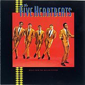 Play & Download The 5 Heartbeats by The 5 Heartbeats | Napster
