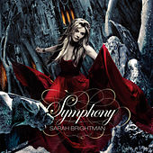 Play & Download Symphony by Sarah Brightman | Napster