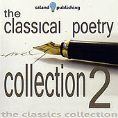 Play & Download The Classical Poetry Collection 2 by Various Artists | Napster