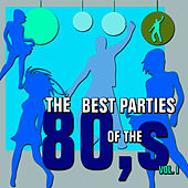 Play & Download The Best Parties of the 80s, Vol. 1 by Javier Martinez Maya | Napster