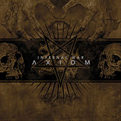 Axiom by Infernal War