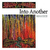 Play & Download Ignaurus by Into Another   Napster