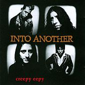 Play & Download Creepy Eepy by Into Another   Napster