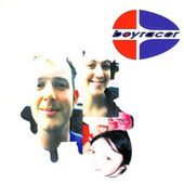 Play & Download Happenstance by Boyracer | Napster