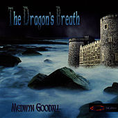Play & Download The Dragon's Breath by Medwyn Goodall | Napster