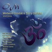 Play & Download OM by Medwyn Goodall | Napster