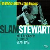 Play & Download Slam Bam by Slam Stewart | Napster