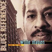 Play & Download Shake That Thing by Willie Mabon | Napster