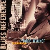 Feelin' The Blues by T-Bone Walker