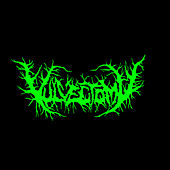 Play & Download Abusing Dismembered Beauties by Vulvectomy | Napster