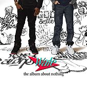 Play & Download The Album About Nothing by Wale | Napster