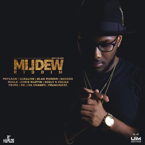 Mildew Riddim by Various Artists