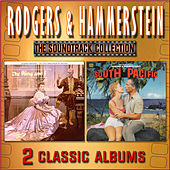 Play & Download Rodgers & Hammerstein – The Soundtrack Collection: The King and I / South Pacific by Various Artists | Napster