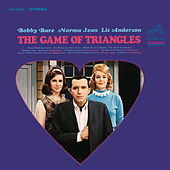 Play & Download The Game of Triangles by Various Artists | Napster