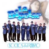 La Bipolar by Los Socios Del Ritmo