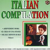 Play & Download Italian Compilation by Various Artists | Napster