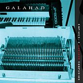 Play & Download Empires: A Curious Companion by Galahad | Napster