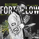 Play & Download For the Low (feat. Sean Roxs) by Billy Bang | Napster
