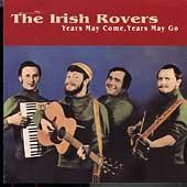 Play & Download Years May Come, Years May Go by Irish Rovers | Napster