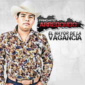 Play & Download Mayor de la Vagancia by Panchito Arredondo | Napster