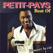 Best Of: Trouver la vie by Petit Pays