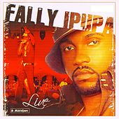 Play & Download Live à Abidjan by Fally Ipupa | Napster