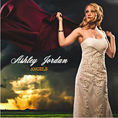 Play & Download Angels by Ashley Jordan | Napster