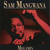 Play & Download Megamix by Sam Mangwana | Napster