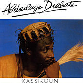 Play & Download Kassikoun by Abdoulaye Diabate | Napster