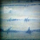 Play & Download Snowy Egret by Myra Melford | Napster