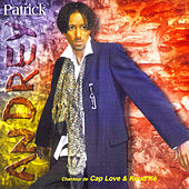 Play & Download Istwa an mwen by Patrick Andrey | Napster