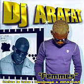 Play & Download Femmes by DJ Arafat | Napster