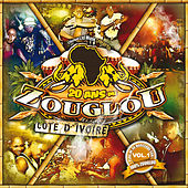 Play & Download 20 ans du zouglou: Côte d'Ivoire, Vol. 1 by Various Artists | Napster