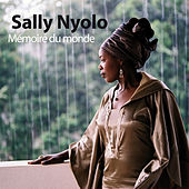 Play & Download Mémoire du monde by Sally Nyolo | Napster