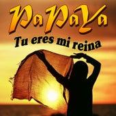 Papaya - Tu Eres Mi Reina by Various Artists