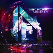 Play & Download Acheron by Mechina | Napster