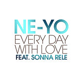 Every Day With Love von Ne-Yo