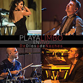 Play & Download De Días y de Noches (En Vivo Centro Cultural Roberto Cantoral) by Playa Limbo | Napster