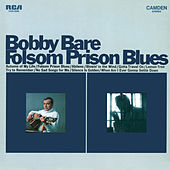 Play & Download Folsom Prison Blues by Bobby Bare | Napster