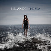 Play & Download The Sea by Melanie C | Napster