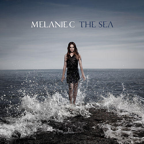 The Sea by Melanie C
