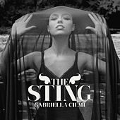 Play & Download The Sting by Gabriella Cilmi | Napster