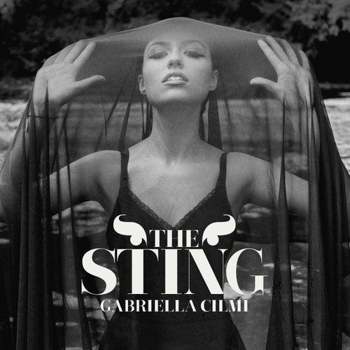 The Sting by Gabriella Cilmi